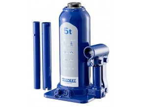 Hydraulický zvedák - panenka 5t Tona Expert E200147