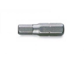 Bit Inbus 2mm Tona Expert E113650