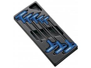 Sada klíčů Imbus Tona Expert E121609