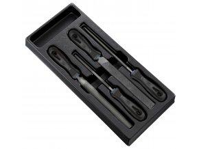 Sada pilníků Tona Expert E020611