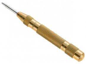 Důlčík Tona Expert E150503