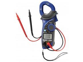 Klešťový multimetr Tona Expert E201803