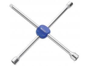 Klíč křížový Tona Expert E201115
