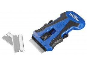 Mini škrabka Tona Expert E201209