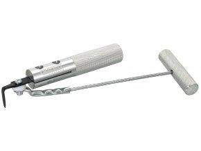 Nůž na vyřezávání Tona Expert E201513