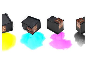 Náplň do tiskárny - novou, kompatibilní nebo renovovanou?