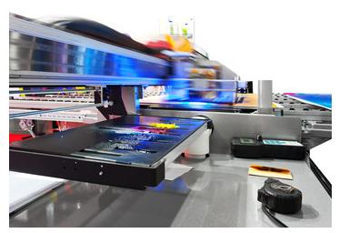 Jak vybrat tiskárnu