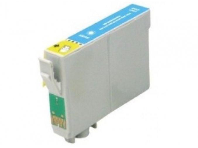 Cartridge Epson T0482 - kompatibilní