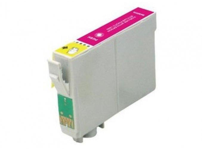 Cartridge Epson T0483 - kompatibilní