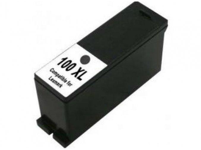 Cartridge Lexmark 14N1068E - kompatibilní