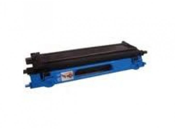 Toner Brother TN-130C - kompatibilní