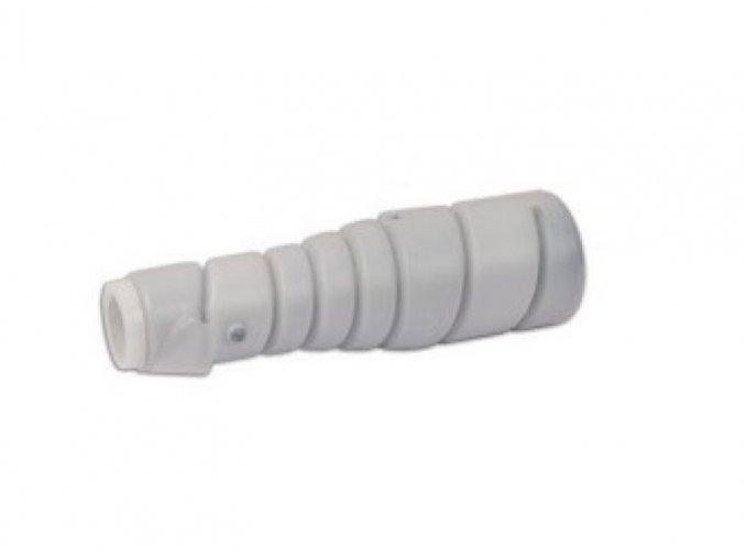 Toner Konica Minolta 8935-304 - kompatibilní