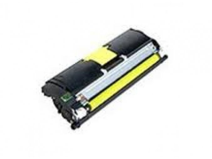 Toner Konica Minolta A00W132 - kompatibilní