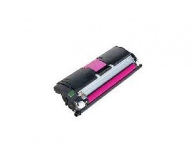 Toner Konica Minolta A00W232 - kompatibilní