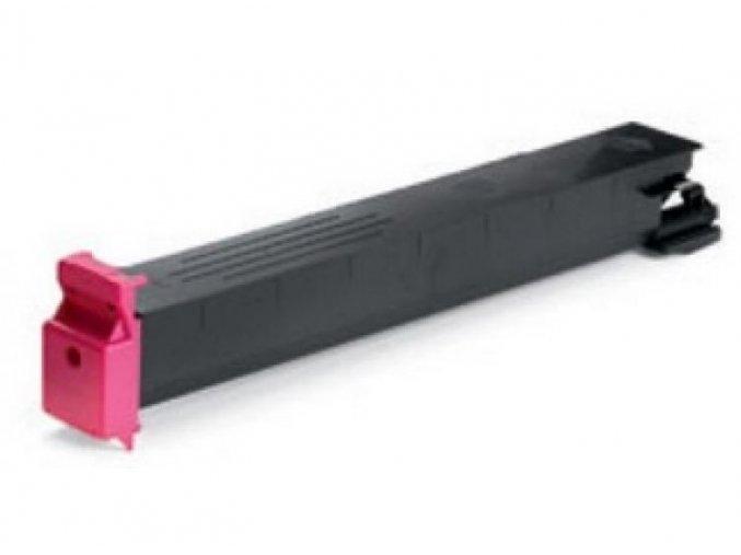 Toner Konica Minolta A0D7352 - kompatibilní
