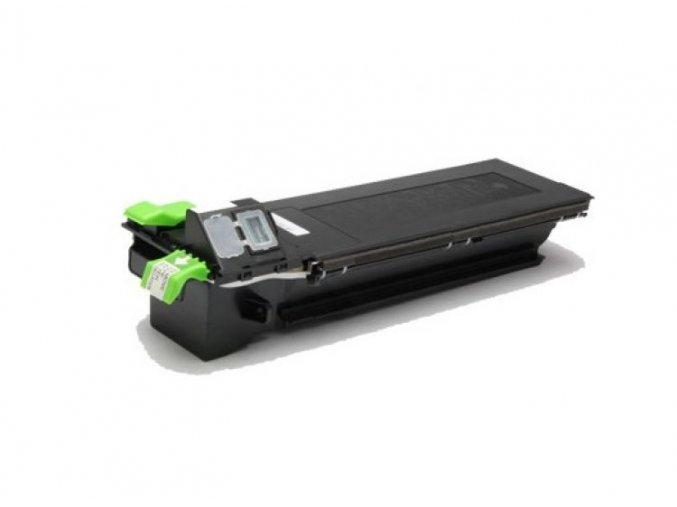 Toner Sharp AR168T - kompatibilní