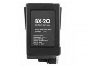 Cartridge Canon BX-20 - kompatibilní