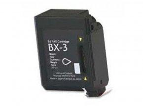 Cartridge Canon BX-3 - kompatibilní