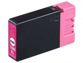 Cartridge Canon PGI-1500XLM - kompatibilní