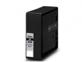 Cartridge Canon PGI-2500XLBK - kompatibilní
