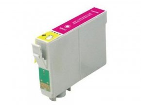 Cartridge Epson T0443 - kompatibilní