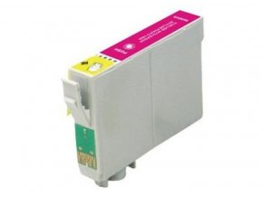 Cartridge Epson T0483 - kompatibilní