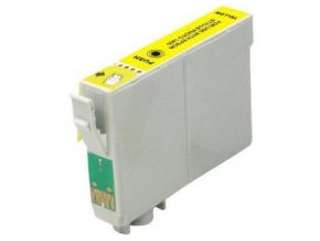Cartridge Epson T0484 - kompatibilní