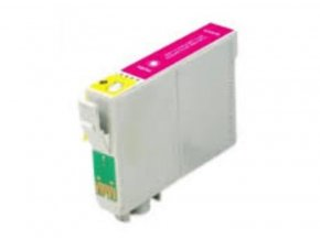 Cartridge Epson T0553 - kompatibilní
