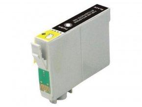 Cartridge Epson T0611 - kompatibilní