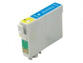 Cartridge Epson T0612 - kompatibilní