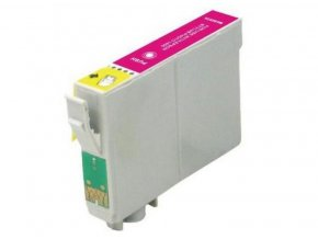 Cartridge Epson T0613 - kompatibilní