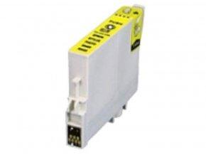 Cartridge Epson T0614 - kompatibilní
