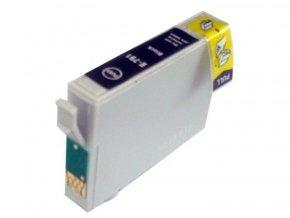 Cartridge Epson T0791 - kompatibilní