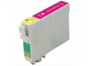 Cartridge Epson T0793 - kompatibilní