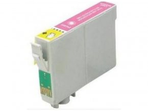 Cartridge Epson T0796 - kompatibilní