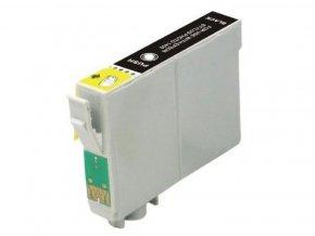 Cartridge Epson T0801 - kompatibilní