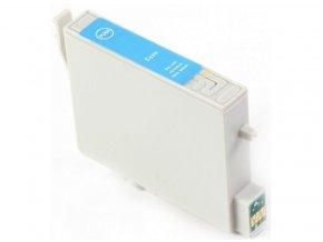 Cartridge Epson T0802 - kompatibilní