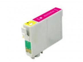 Cartridge Epson T0803 - kompatibilní