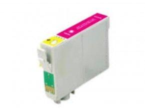 Cartridge Epson T0803 - kompatibilní