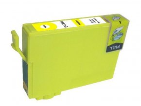 Cartridge Epson T1304 - kompatibilní