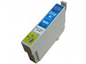 Cartridge Epson T2712 - kompatibilní