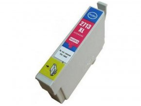 Cartridge Epson T2713 - kompatibilní