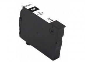 Cartridge Epson T2991 - kompatibilní