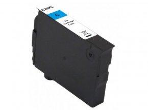 Cartridge Epson T2992 - kompatibilní
