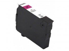 Cartridge Epson T2993 - kompatibilní