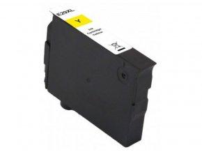 Cartridge Epson T2994 - kompatibilní