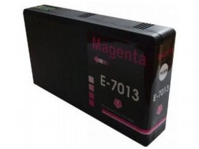 Cartridge Epson T7013 - kompatibilní