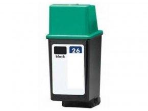 Cartridge HP 51626A - kompatibilní
