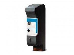 Cartridge HP 51645A - kompatibilní