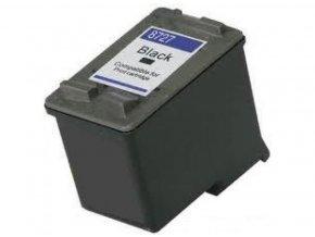 Cartridge HP C8727A - kompatibilní